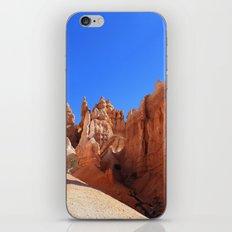 Bryce Canyon iPhone & iPod Skin