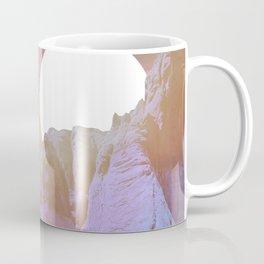 Past life memory #1 Coffee Mug