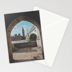 London, United Kingdom Stationery Cards