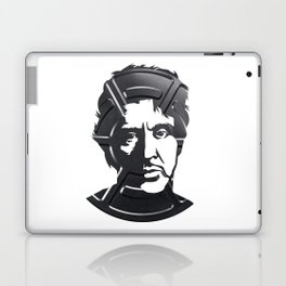Al Pacino Laptop & iPad Skin