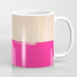 Sorbet IV Coffee Mug