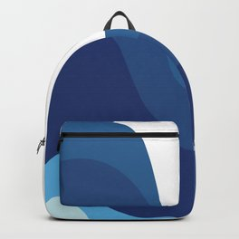 UNDINE- Water Backpack