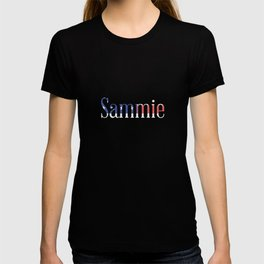 Sammie T-shirt