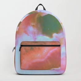 Vivid. Backpack