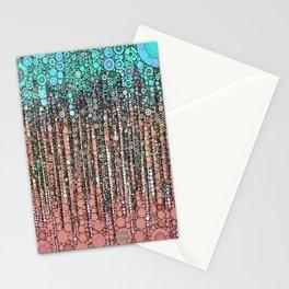 :: Love Overdose :: Stationery Cards