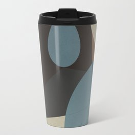 Perception Merged Travel Mug