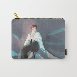 Noragami AU Oikawa Carry-All Pouch