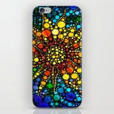 :: Dawning :: iPhone Skin