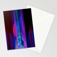 Upload Stationery Cards