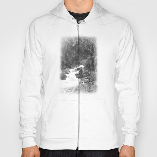Whiteout Yosemite-2 Hoody