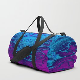 Show Me the Way Duffle Bag