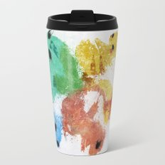 Starters Travel Mug