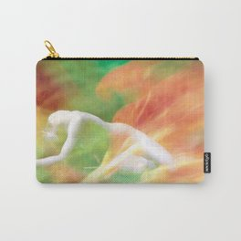 Biblis Carry-All Pouch