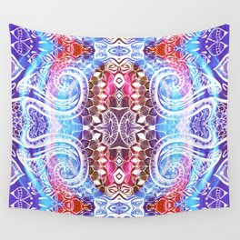 Magical Realm Wall Tapestry