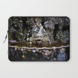 # 334 Laptop Sleeve