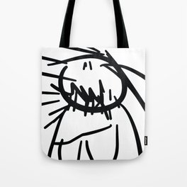 My mom is not ugly ! Collection Tote Bag