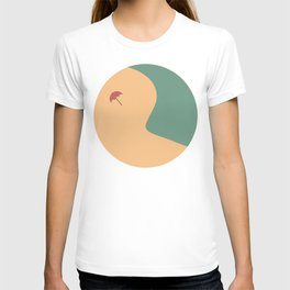 Beachfront T-shirt