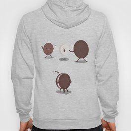 How Cookies Are Made Hoody