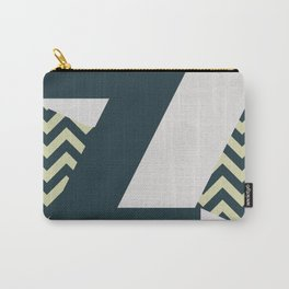 Z. Carry-All Pouch