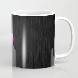 fresher than yours (pink lady) Coffee Mug