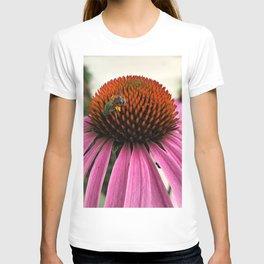 Collecting Pollon T-shirt