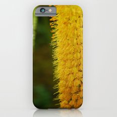 Blossoming Slim Case iPhone 6s