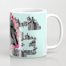 LOVER Mug