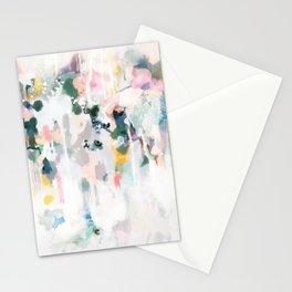 idylle Stationery Cards