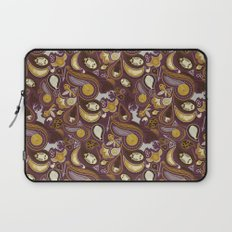 Potter Paisley Laptop Sleeve