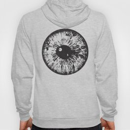 See The Forest For The Trees Hoody