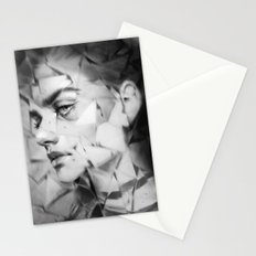 A different kind Stationery Cards
