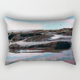 Tenerife - wonderful colors Rectangular Pillow