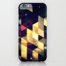 swwyrr Slim Case iPhone 6s