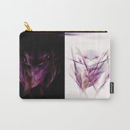 You see the same Carry-All Pouch