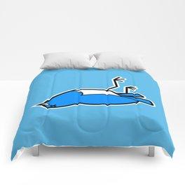 T-bird Comforters