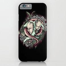 Koibito Tachi iPhone 6 Slim Case