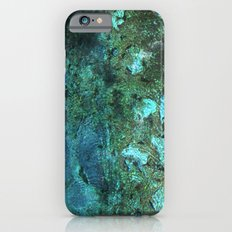 cave water Slim Case iPhone 6s