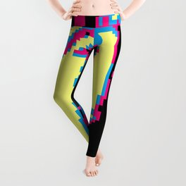 Avi Leggings