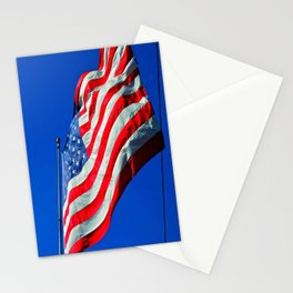 Banner Yet Wave Stationery Cards
