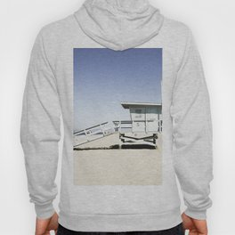 Hermosa Beach Tower 5 Hoody