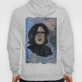 Severus Snape Always Hoody