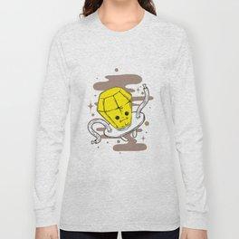 RingPop Long Sleeve T-shirt