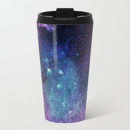 Starfield Travel Mug