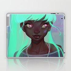 lumen Laptop & iPad Skin