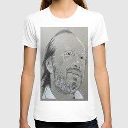 Paco De Lucia T-shirt