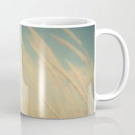 Somewhere Only We Know Coffee Mug