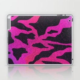 CLOUD CRUD Laptop & iPad Skin
