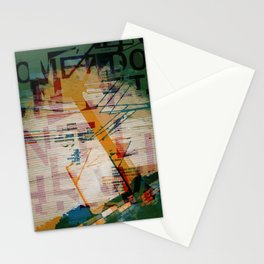 look 03 21 Stationery Cards