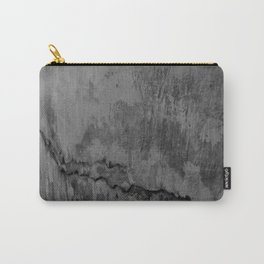 Fractured Lives Carry-All Pouch