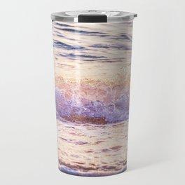 Atlantic Ocean Waves 4185 Travel Mug
